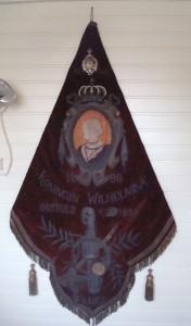 vaandelhkw1898