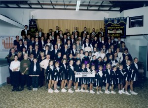 Eeuwfeest 1996